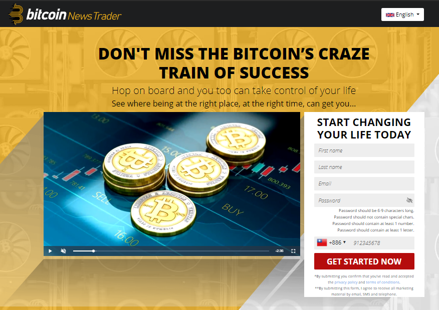martin lewis bitcoin auto trading